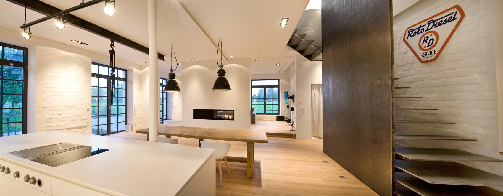 moderne feuerstellen kachel fen grund fen und design kamine aus stahl stahlofen ofendesign. Black Bedroom Furniture Sets. Home Design Ideas