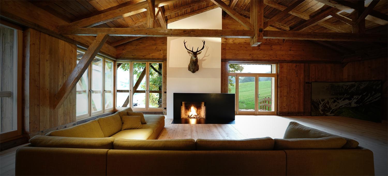 moderne feuerstellen kachel fen grund fen und design. Black Bedroom Furniture Sets. Home Design Ideas